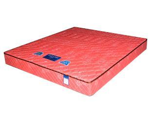 广西弹力网床垫
