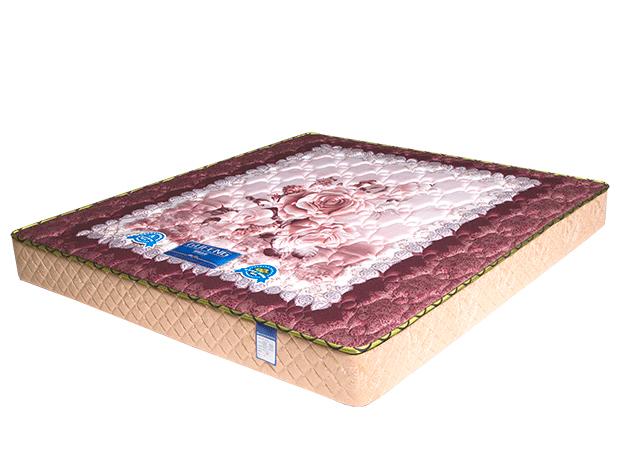 金城江床垫