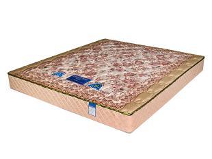 百色宜州床垫